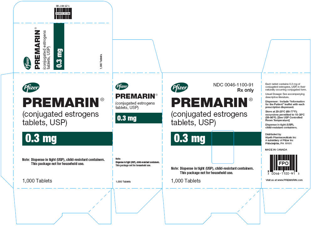 PRINCIPAL DISPLAY PANEL - 0.3 MG – CARTON